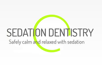 IV Sedation Dentist in Northern Ireland