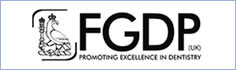 FGDP - Excellence In Dentistry